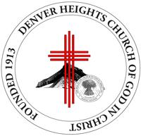 Denver Heights Church
